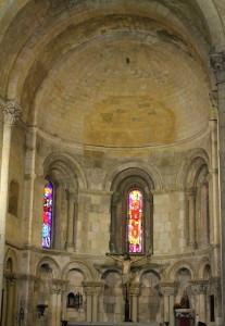 Interior S Millán