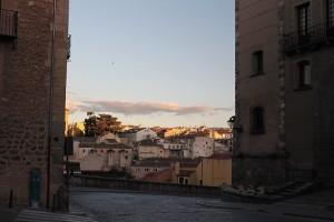 Puerta S Juan