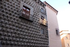 Puerta de San Martín..