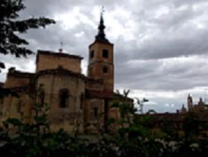 S. Millán