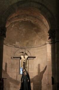 Semana Santa 2012 023