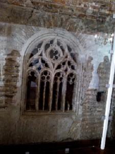 Sinagoga de los Ibáñez