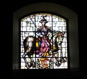 Enrique IV.