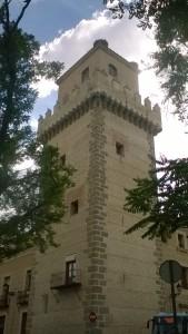 Torre Arias Dávila
