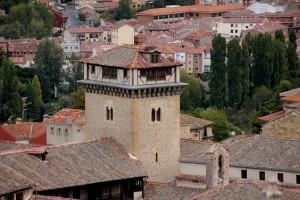 La Torre de la Catedral 043...